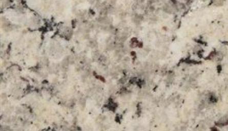 blanco-tulum-1_1443284111-58a4930f221215d1418b4c78620dc433.jpg