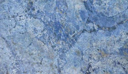 blue-bahia-1_1443284890-14150f9982efee13464d0eb7a807c2a5.png