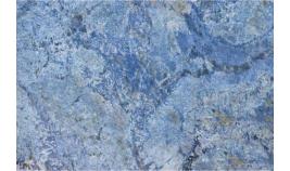 blue-bahia-1_1443284890-7e6582e21b948293ecdd46b4bebe0084.png