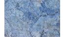 blue-bahia-1_1443284890-7e787383b33a7176e4ef1f44caf1cbac.png