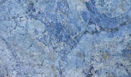 blue-bahia-1_1443284890-9846c61e2e775a4438979e59e6ba865c.png
