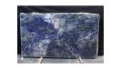 blue-bahia-4_1443284853-7b67f884ada11f6adb9be96f229fdf1b.jpg