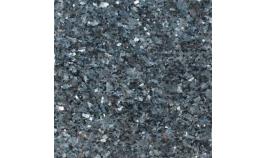 blue-pearl-1_1443285353-6b51b6f7b7040435a55748434f8dfb2d.png
