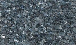 blue-pearl-1_1443285353-fff0c2880182b55b227f8cb723fa85c9.png