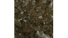 brown-antique-1_1443286411-503d072f4d3979fb5b3a7eef935c3773.png