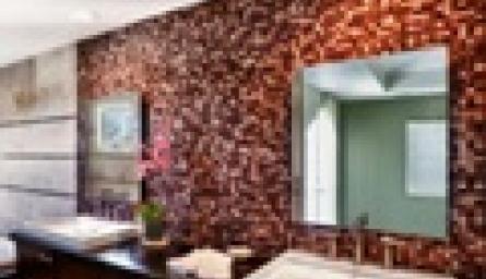 brown-antique-2_1443286412-8b9ada21ca2712ebc663a3987453bb1a.jpg