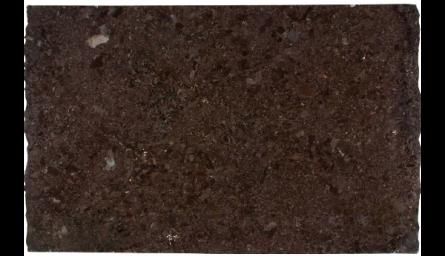 brown-antique-3_1443286414-c79ea2272a080f0fbb5b964a20477a4c.png