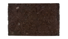 brown-antique-3_1443286414-eea31029850bb698392e2958d72227d1.png