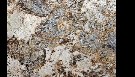 Caravelas Gold Granitex