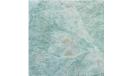 caribbean-green-1_1443288540-2f259d995f9120c875234bd378f2b58d.png