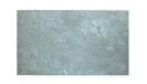 caribbean-green-4_1443288541-cc45e754a608b2a6657394e27a8207c8.png