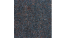 coffee-brown-granite_1448724862-45b0302e10422f440fb013580cdade78.jpg