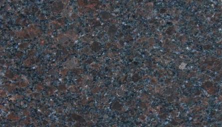 coffee-brown-granite_1448724862-5b1d860235a39c882f96f381322d352d.jpg