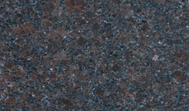 coffee-brown-granite_1448724862-c369af6038076b15be303dd2c26d4442.jpg