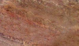 crema-bordeaux-1_1443290666-832a0d956f745c8ab76ba77d87200aa7.png