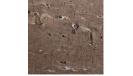 cygnus-1_1443291450-bdf62562e53f1c7599244c31f27cf312.png