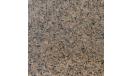 desert-brown-1_1445700699-e883047e85f9fc66d6dbc9b92461ee2a.png