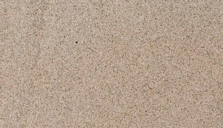 giallo-fantasia-granite-jpg-2_1448725030-40c9cd09e7d34e2f9f3c9075c7b831a2.jpg