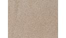 giallo-fantasia-granite-jpg-2_1448725030-826ed7b5d3dffaf2cbaf067a2ecb022a.jpg