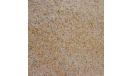 giallo-fantasia-granite_1448725029-b36d88ebe3cac23f566c74ac8be93176.jpg