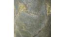 golden-lightning-1_1448726129-c737c4a2411fbeec03d08eff56605c39.png