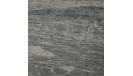 gray-mist-1_1451669947-36e10c35cdcf4c3dadb457ca969fcb09.png