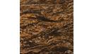 hidden-treasure-granite_1452359275-8701529d25224cec651ea45f324b6c98.jpg