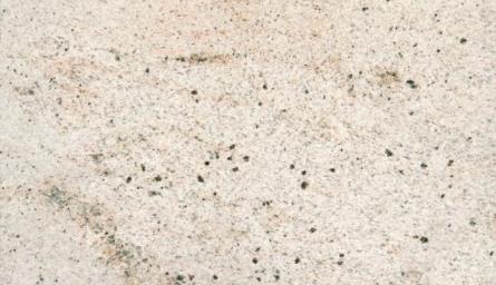ivory-fantasy-granit2e_1452360203-7cafbd2bbdcea9940a162e994af982ce.jpg