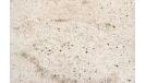 ivory-fantasy-granit2e_1452360203-e9dfcfc53db4e829742bf6aa2f6c090f.jpg