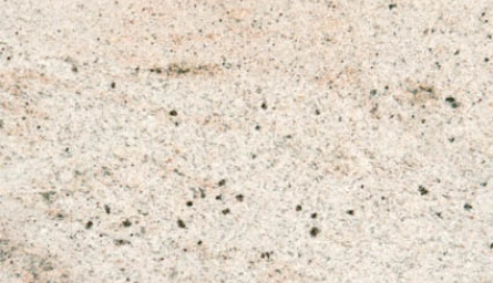 ivory-fantasy-granite_1452360204-03459f46f952494382ed6a298d395e08.jpg