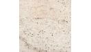 ivory-fantasy-granite_1452360204-0c76eed2a393c18b70bea6a56360aed9.jpg