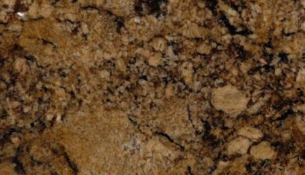 juparana-persa-granite_1452360427-08b2f5977e7058a8cf3d974062bd5c14.jpg