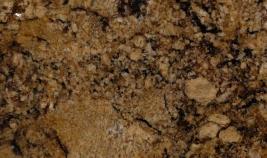 juparana-persa-granite_1452360427-4be5b90a1e2123e4ef17891aa45c035a.jpg