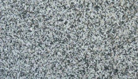 luna-pearl-granite_1452363959-af6f1c3ef30ca74ba7bc4dad0e410249.jpg
