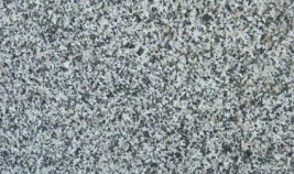 luna-pearl-granite_1452363959-c673418aa03d59a3b8b16f8f29ec43c4.jpg
