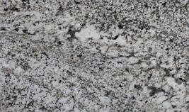 monte-cristo-granite_1452364522-53054ecf266abb4b02da083dc1356bd2.jpg