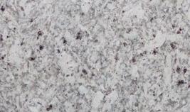 moon-white-granite_1452364609-026ec54c816f4ec54d815fd7c9426fdc.jpg