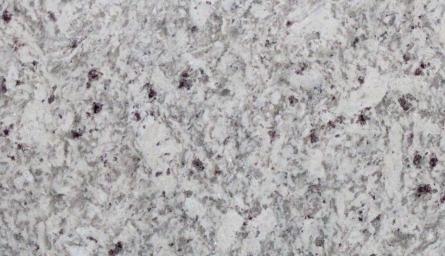 moon-white-granite_1452364609-2a4d6f87bcfa0ebe957343d000b46eca.jpg
