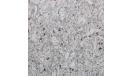 moon-white-granite_1452364609-618c5e8168ab71a12a1d809e828890ca.jpg