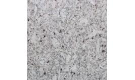 moon-white-granite_1452364609-f1239cb6b65e221f917022e691853242.jpg