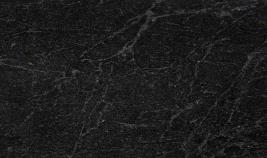 nero-mist-granite_1452364874-57f61fd925182e4eac770151948ba182.jpg