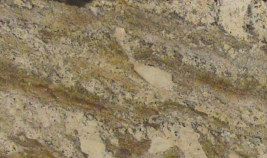 netuno-bordeaux-granite_1452364978-346d99d83fbc9da21fe896641636f29b.jpg
