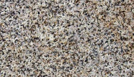 new-giallo-fantasia-granite_1452365044-bbd8ba107da28f31a4c64d0639829d46.jpg