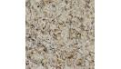new-venetian-gold-granite_1452365332-0e61c53580f7c44a9ad83eb45209a365.jpg