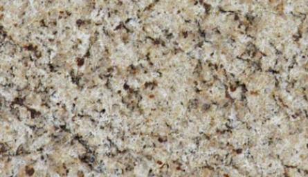 new-venetian-gold-granite_1452365332-e510858dea4e5041eb93a77da5c3d62c.jpg