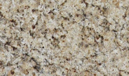 new-venetian-gold-granite_1452365332-eb266c64c88f9bed3e1481426cd9e50e.jpg