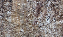 nilo-river-granite_1452365667-ea6f2af4d486dd253de690a8e6ee0a9c.jpg