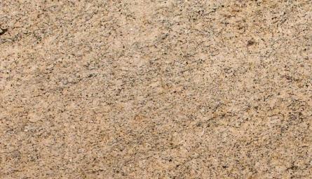 ornamental-dark-granite_1452365880-aad201f4e619c53fc9557c9957cba30c.jpg
