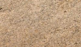 ornamental-dark-granite_1452365880-fed5752d8e92dde223479f9788624bf5.jpg