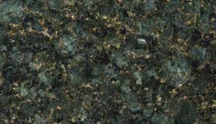 peacock-green-granite_1452366333-14cab47c67616043708d4ff0ce758e60.jpg